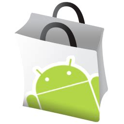 android market developer console android market developer console for scheduled