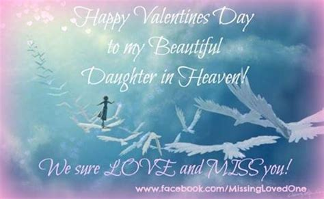 happy valentines day   daughter  heaven  love    pictures   images