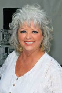 grey hairstyles 50 cute hairstyles for women over 50 fave hairstyles