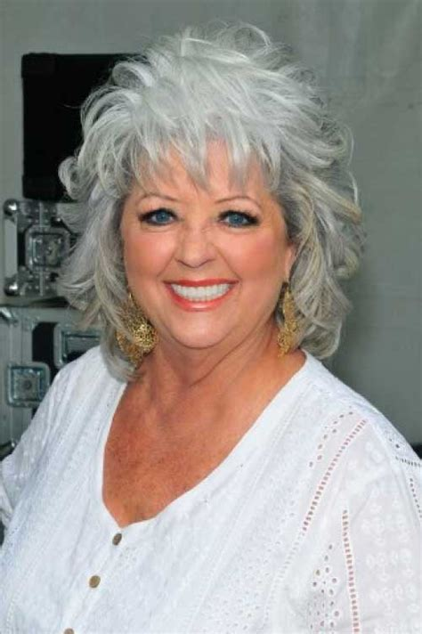 gray hairstyles for women over 60 cute hairstyles for women over 50 fave hairstyles
