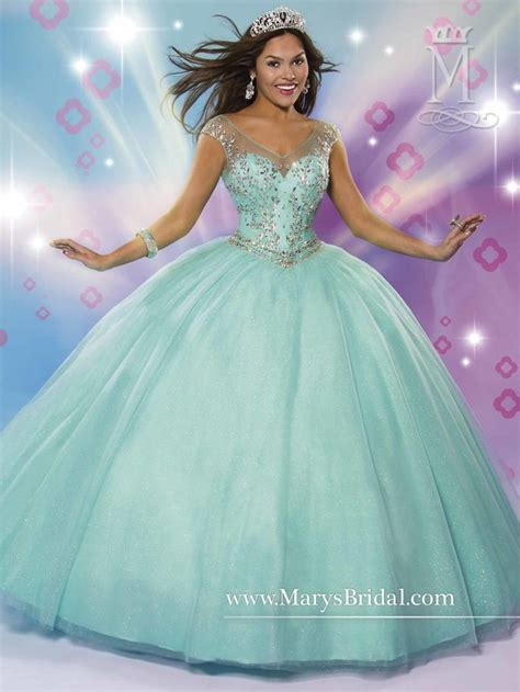quinceanera themes blue 17 best images about tiffany blue quinceanera on