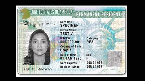 how to make a green card 9 misconceptions about the green card