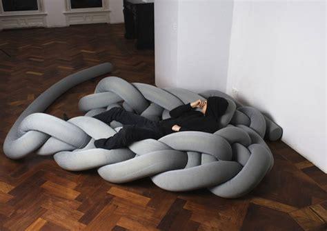 creative couch 20 cool and creative sofa designs bored panda