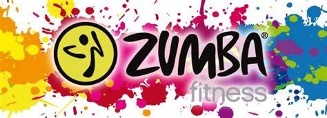 imagenes de i love zumba fitness clases zumba zumba para adultos