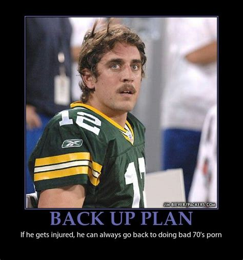 Funny Green Bay Packers Memes - funny packers pictures with quotes quotesgram
