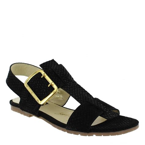 sandals with buckles marta jonsson womens sandals with buckles 10761s s