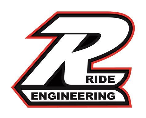r logo logo r images reverse search