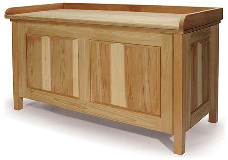 proy wood description entry bench woodworking plans