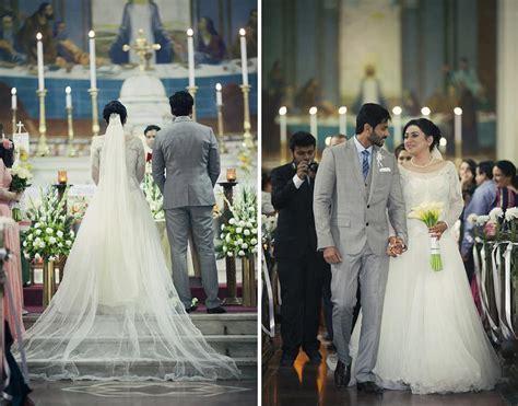Wedding Gowns In Delhi New Delhi Delhi   Insured Fashion