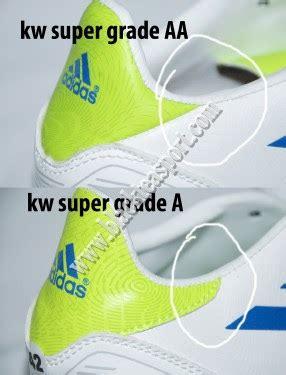 Sepatu Adidas Originals Stan Smith Biru sepatu futsal adidas f50 kw