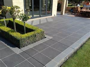 Patio Designs Nz Residential Gallery Affordable Concrete