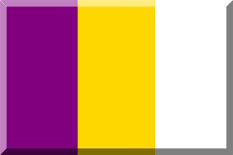 File purple gold white svg wikimedia commons