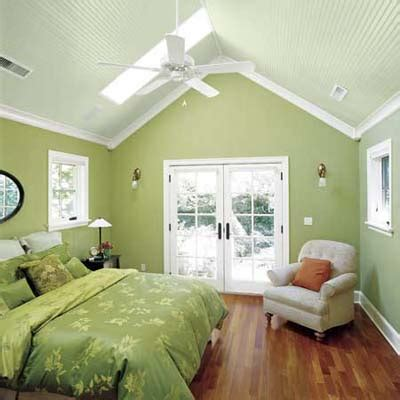 coffered ceiling with beaded raised inner panel bedroom raised ceiling guest bedroom s raised ceilings added