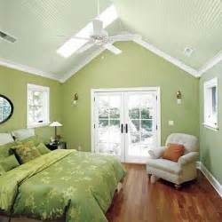 raised ceiling guest bedroom s raised ceilings added windows small