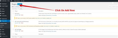 wordpress theme editor error how to fix white text and missing buttons in wordpress