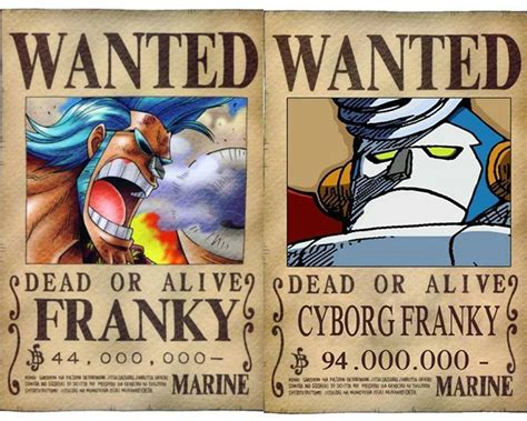 Kaos Anime Brook Wanted One Bounty 17 best images about one on the gentleman one and the pirate