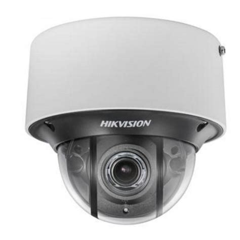 Ip Dome Hikvision Ds 2cd2725fwd Izs hikvision ds 2cd4d26fwd izs 2mp darkfighter smart dome