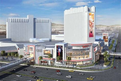 Florida Cool by Big Changes Coming To Tropicana Las Vegas Shoppingwise
