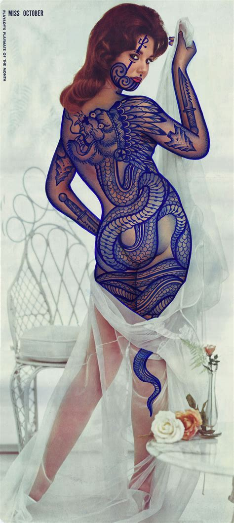 this isn t happiness tattoo you ramon maiden peteski