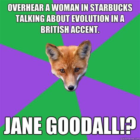 Accent Meme - the gallery for gt british accent memes