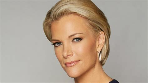 photo of fox news reporter megan kelly without makeup megyn kelly was offered 100 million to stay on fox news
