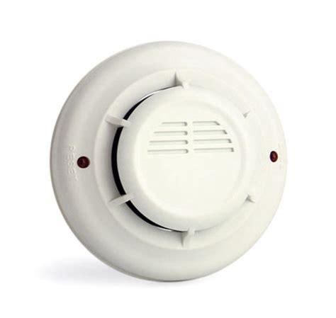 gas detector alarm sensor detector products gas detector alarm carbon monoxide