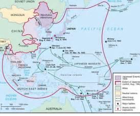 2 World War Map by World War 2 Map Related Keywords Amp Suggestions World War