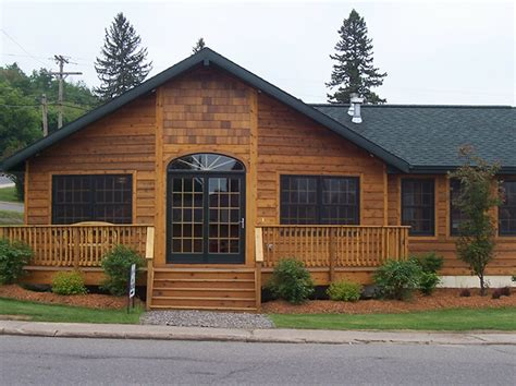 28 custom prefab home stratford homes custom modular prefab manufactured homes custom