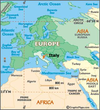 world map with country name italy italy map geography of italy map of italy worldatlas