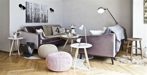 stile di arredamento casa westwing come arredare casa con il design scandinavo