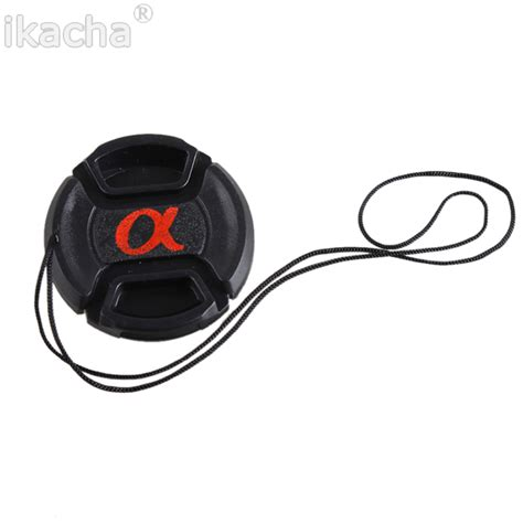 Sony Alpha Lenscap 62 Mm alpha sony dslr reviews shopping alpha sony dslr