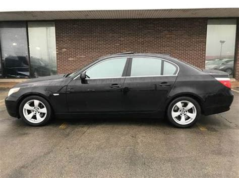 bmw springfield il cars for sale springfield il carsforsale