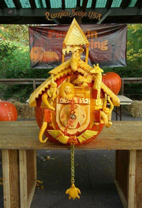 halloween k 252 rbis schnitzvorlagen von amerikanischen k 252 nstlern