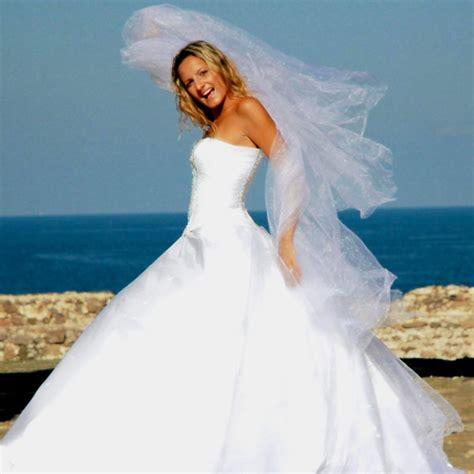 Gebrauchte Hochzeitskleider by Gebrauchte Hochzeitskleider Hochzeit Trauung