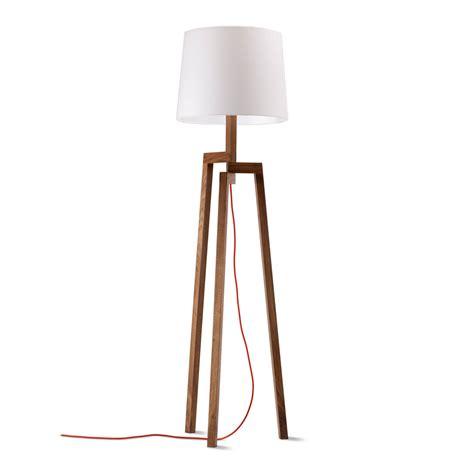 Modern Floor Lamps by Modern Floor Lamps Sleek Amp Elegant Styles 187 Inoutinterior