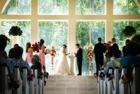 Wedding Venues Houston by Gardens Wedding Houston Images