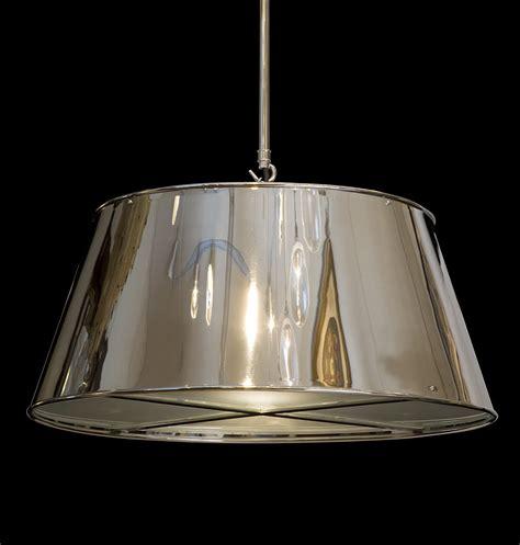 ceiling l shade ceiling l shade industrial black metal shade vintage