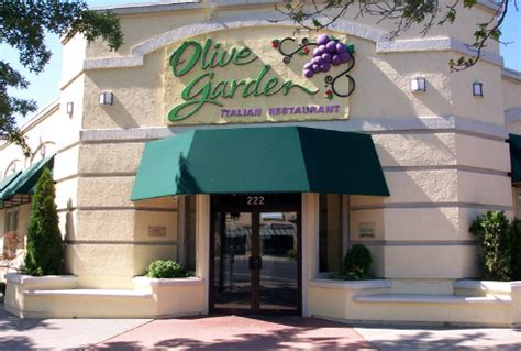 Olive Garden Yakima what to eat in the yakima valley wine country craft