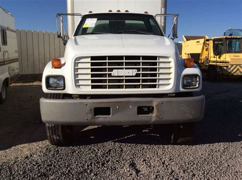 1998 gmc truck parts brothers gmc 1940 antique 2 ton truck parts html autos post