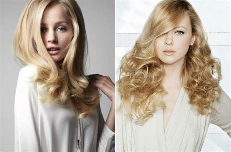 Change Your Hairstyle by Change Hairstyle Hairstyles