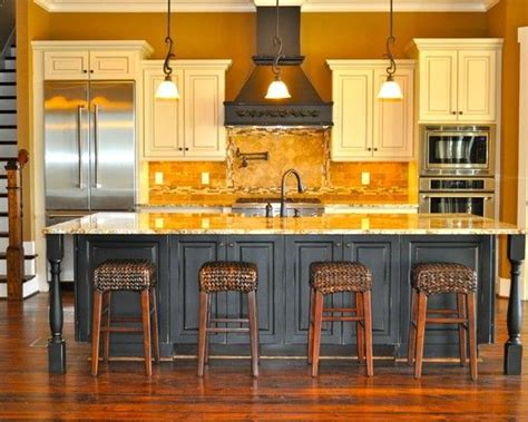 galley kitchen island kitchen island galley kitchen house hoskins pinterest