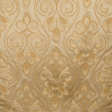 luxury drapery fabric drapery fabrics glam interiors