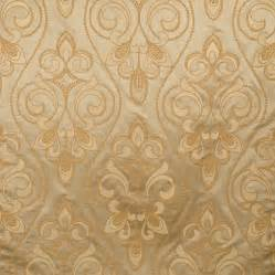 fabric for drapery drapery fabrics glam interiors