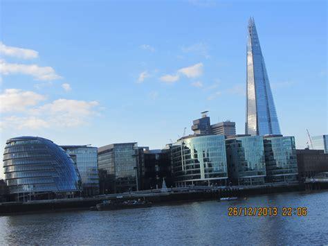 tour en verre de londres 2197 du c 244 t 233 de la tour de londres partie i the city and
