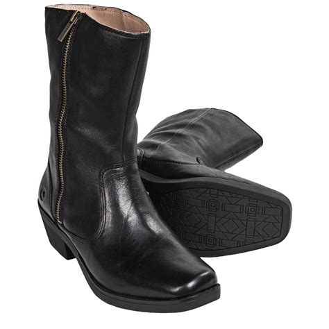 boggs boots bogs footwear gretchen boots for save 64