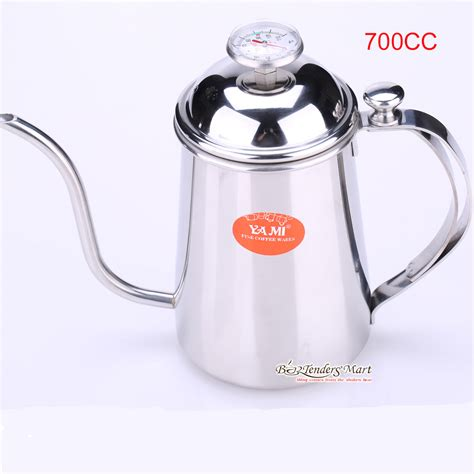 Kabinet Coffee Yami Cupping Spoon coffe cupping bowl yami ki盻ノ tra ch蘯 t l豌盻 ng cafe n 226 u