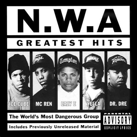 rap music nwa n w a music fanart fanart tv