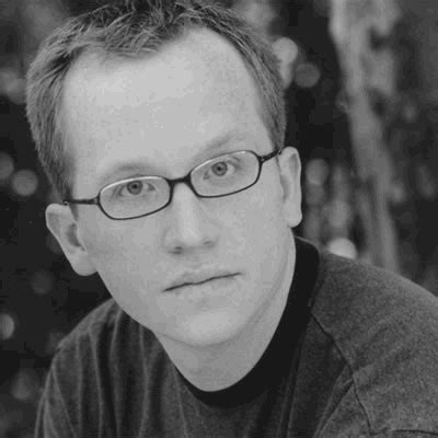 jason mantzoukas chris gethard nyc comedy picks for week of may 12 2008