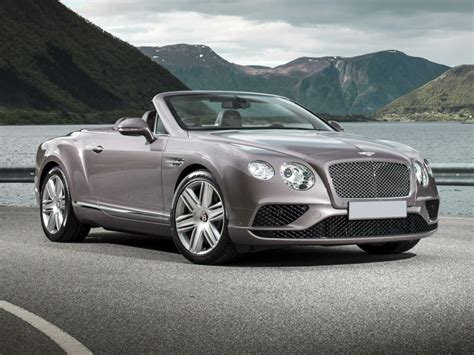 bentley sports coupe price bentley continental gt coupe models price specs reviews