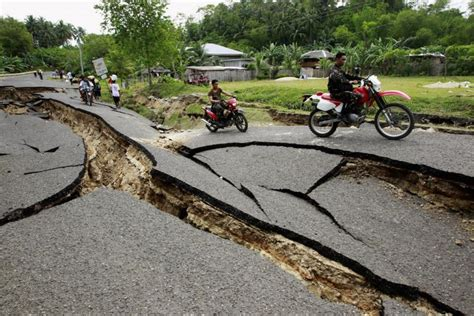earthquake uttarakhand himachal pradesh uttarakhand most earthquake risk areas